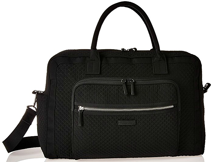 best-personal-bags-with-a-sleeve